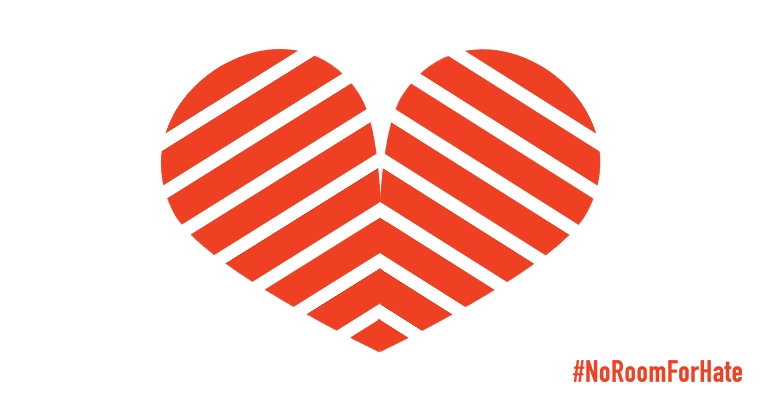 Intrigued by our Valentine's day campaign? See what went inside